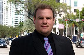 David Ramos García