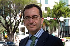 Ignacio Gil Civantos